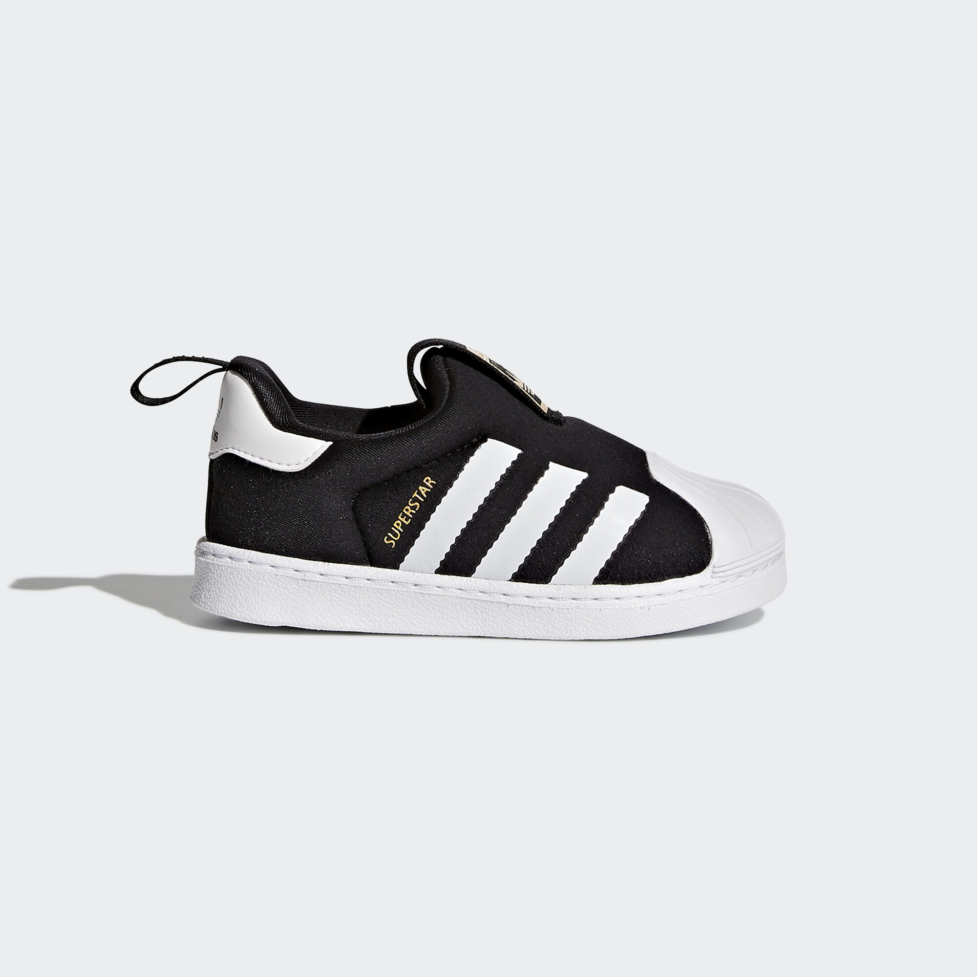 Adidas Superstar 360 Toddler
