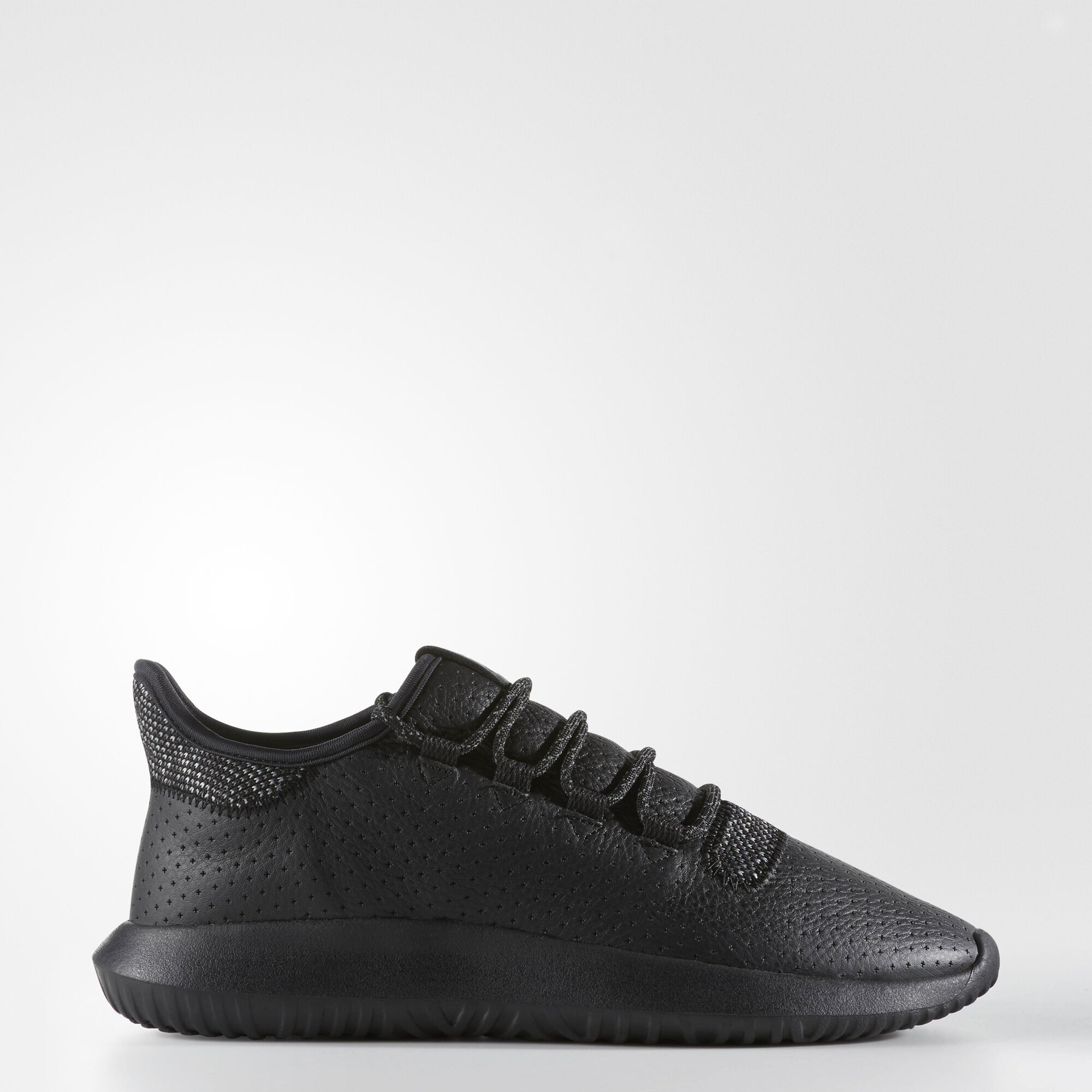 Adidas Tubular Black Grey