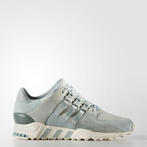 adidas - EQT Support RF Shoes Tactile Green/Off White BB2353