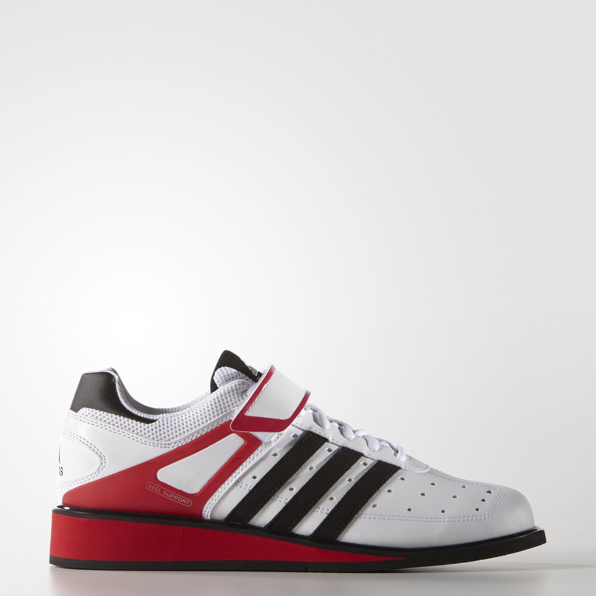 adidas power che financial services ltd