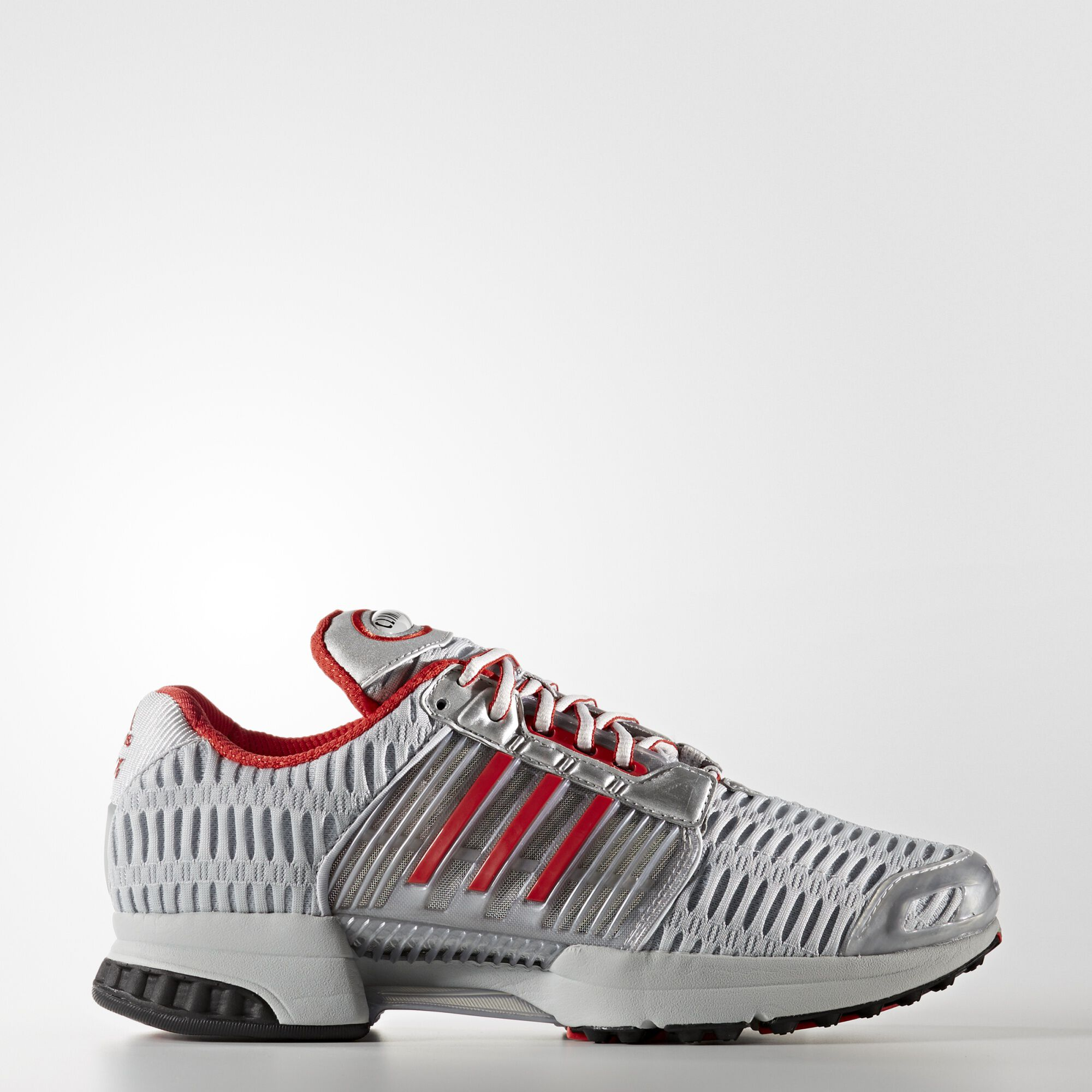 adidas climacool schuhe alte modelle
