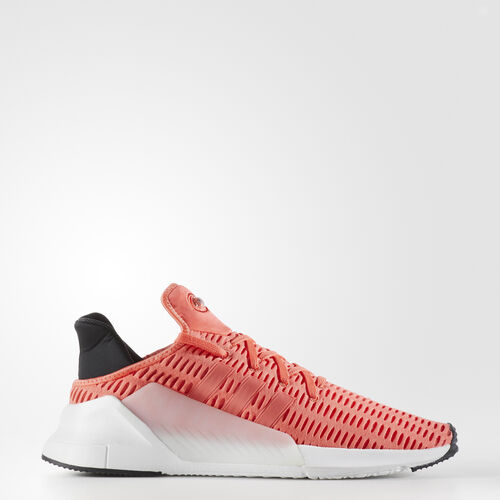 adidas - Climacool 02.17 Shoes Easy Coral /Bright Coral /Footwear White CG3343