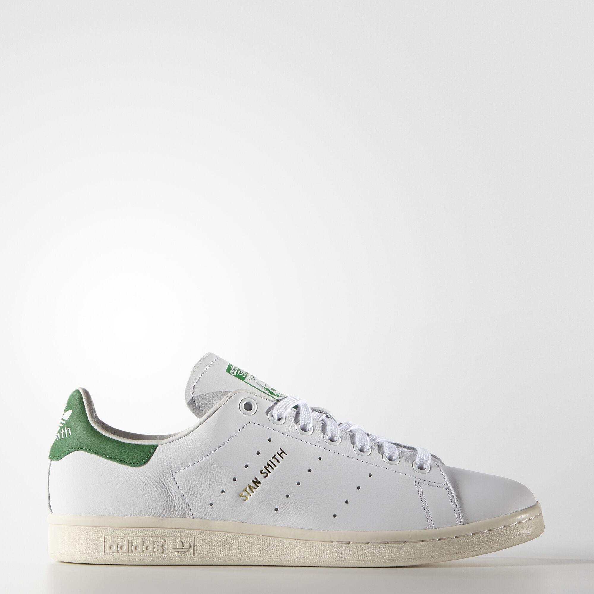 Adidas Stan Smith Damen Bunt