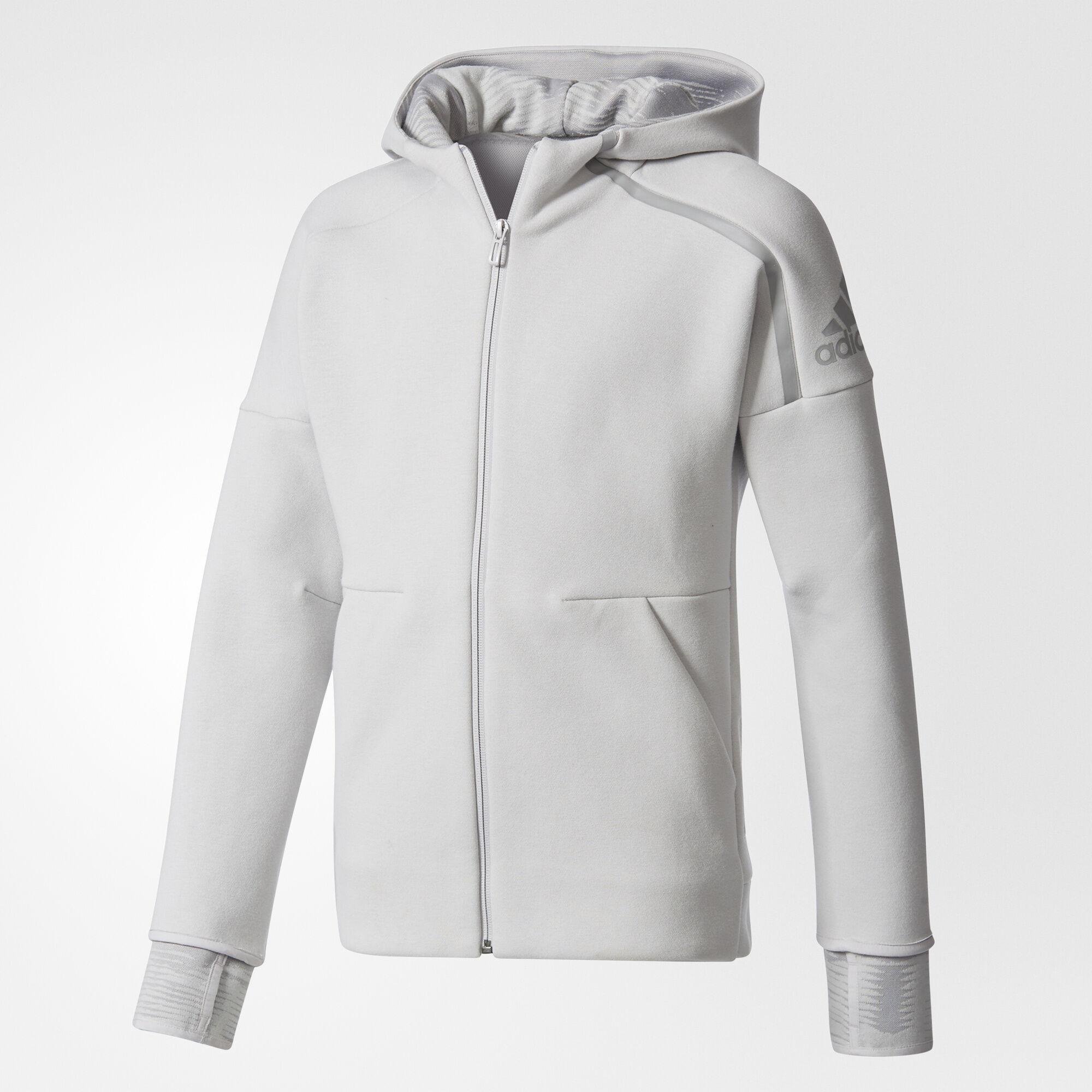 chaqueta adidas zne