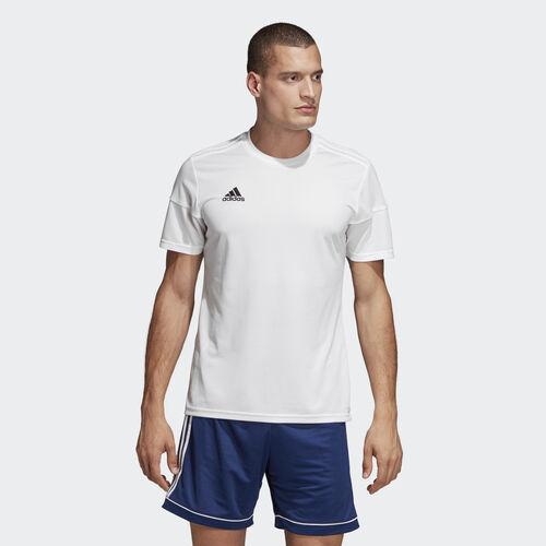 adidas - Squadra 17 Trikot White BJ9176