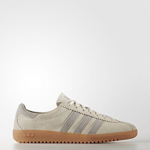 adidas - Bermuda Schoenen Clear Brown/Light Brown/Gum BB5269