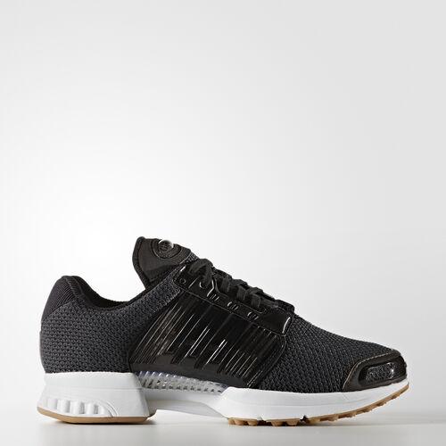 adidas - Climacool 1 sko Copper Flat/Core Black/Gum BA7164