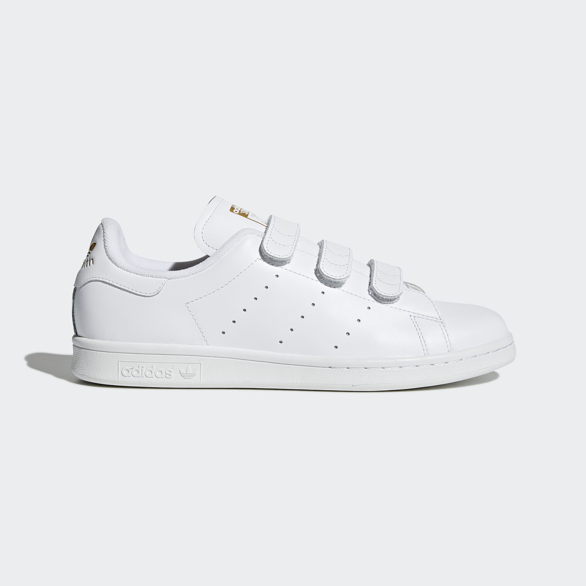 adidas originals stan smith 2 men gold