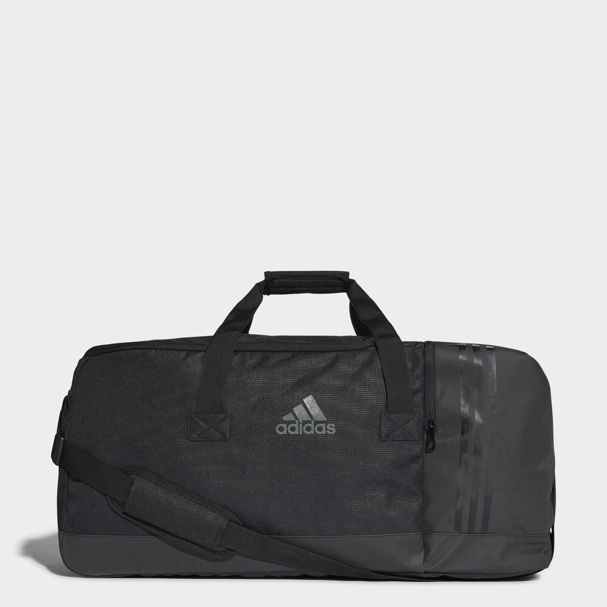 38f377bc5fb Buy adidas airline bag   OFF55% Discounted