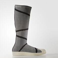 Adidas Superstar Terciopelo