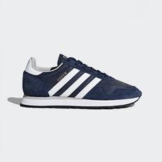 Adidas Sneakers Grijs Roze