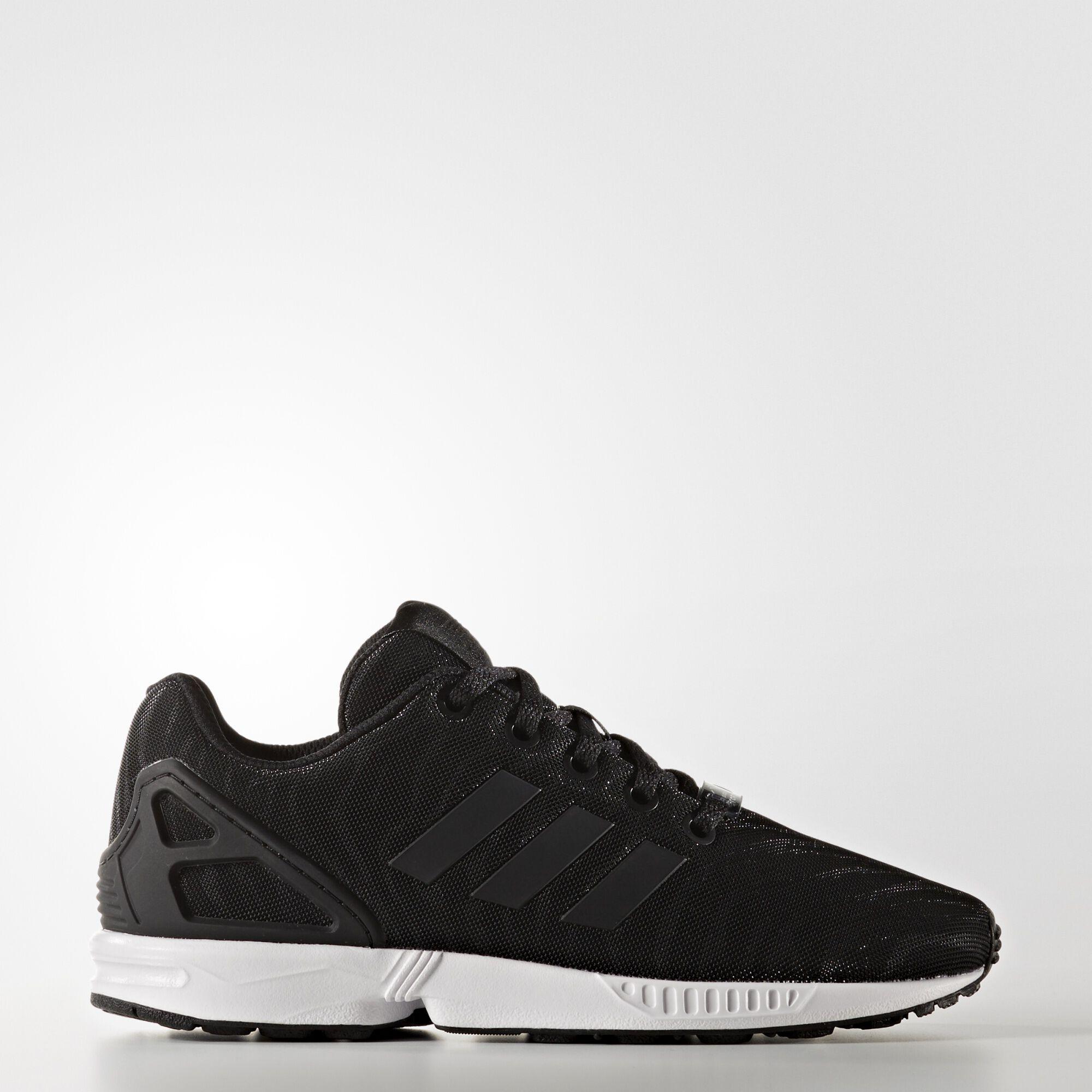 Детские кроссовки zx 700 adidas купить в