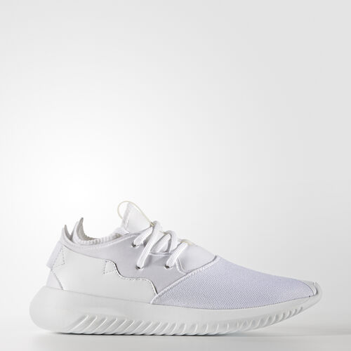 adidas - Tubular Entrap Shoes Footwear White BA7103