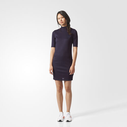 adidas - Dress Legend Ink BR9329