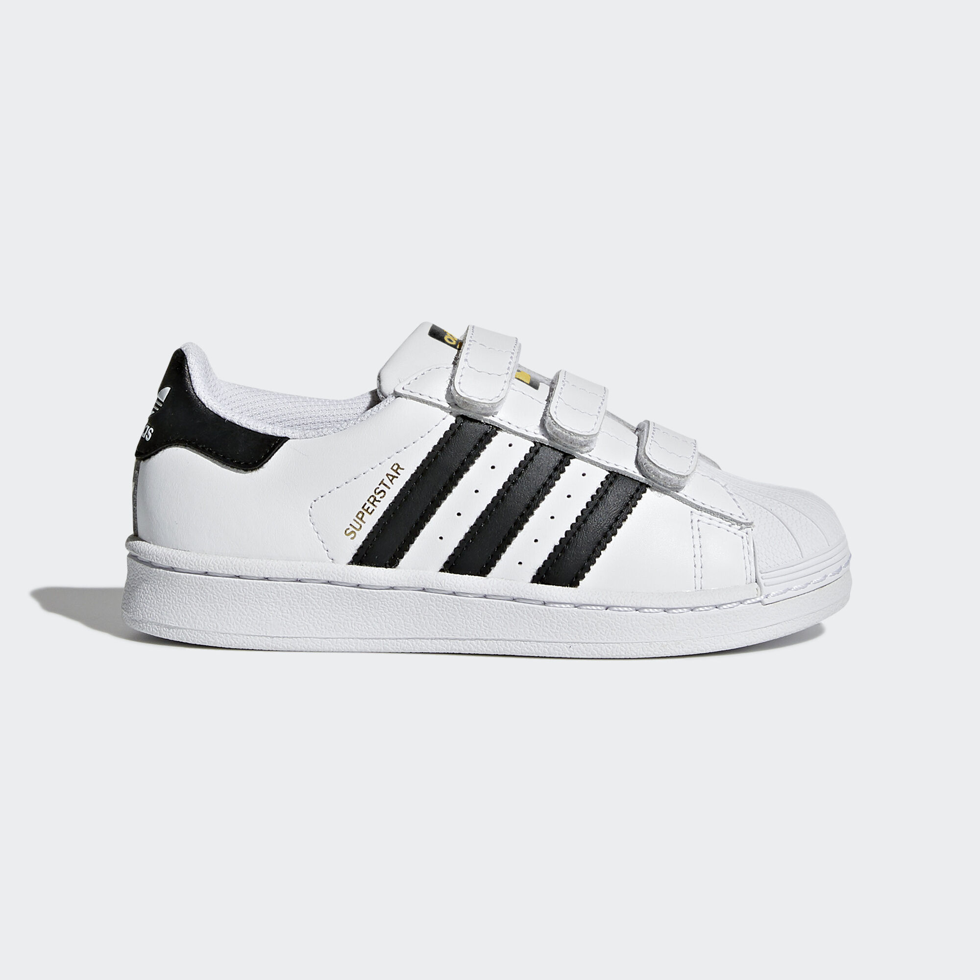 Schuhe Kinder c3 F bcr Adidas zSUpLMqGV