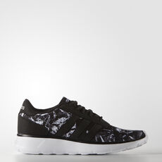 Adidas Neo Ortholite Femme