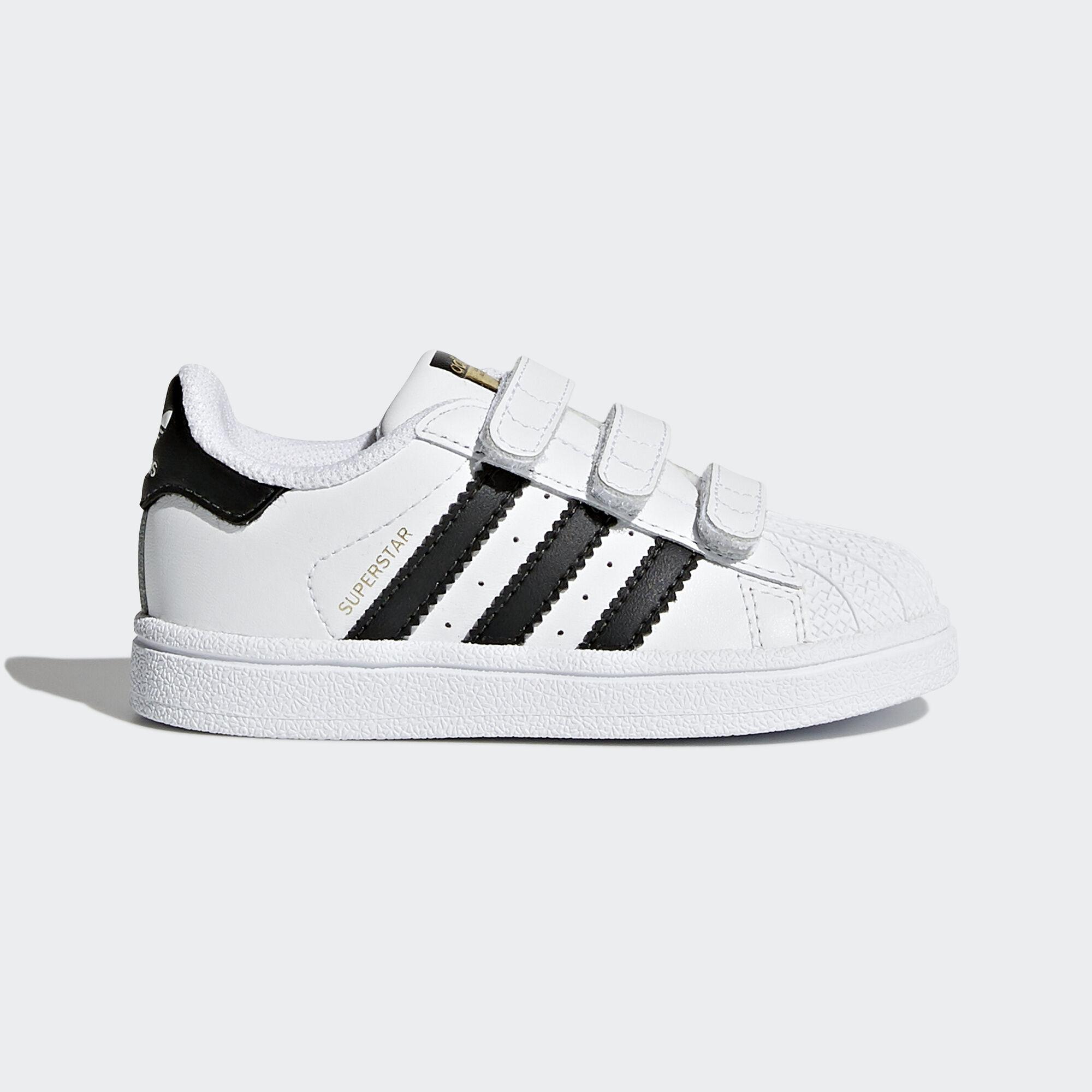 Adidas Star Shoes Foot Locker Women