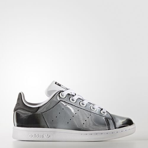 adidas - Stan Smith Lenticular Shoes Core Black/Footwear White BB0292