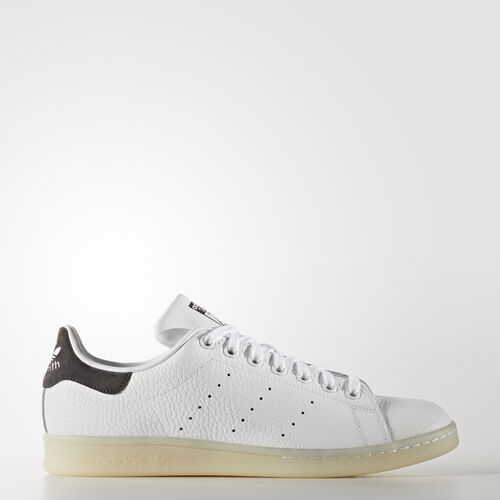 adidas - Stan Smith Shoes Footwear White/Utility Black S82255