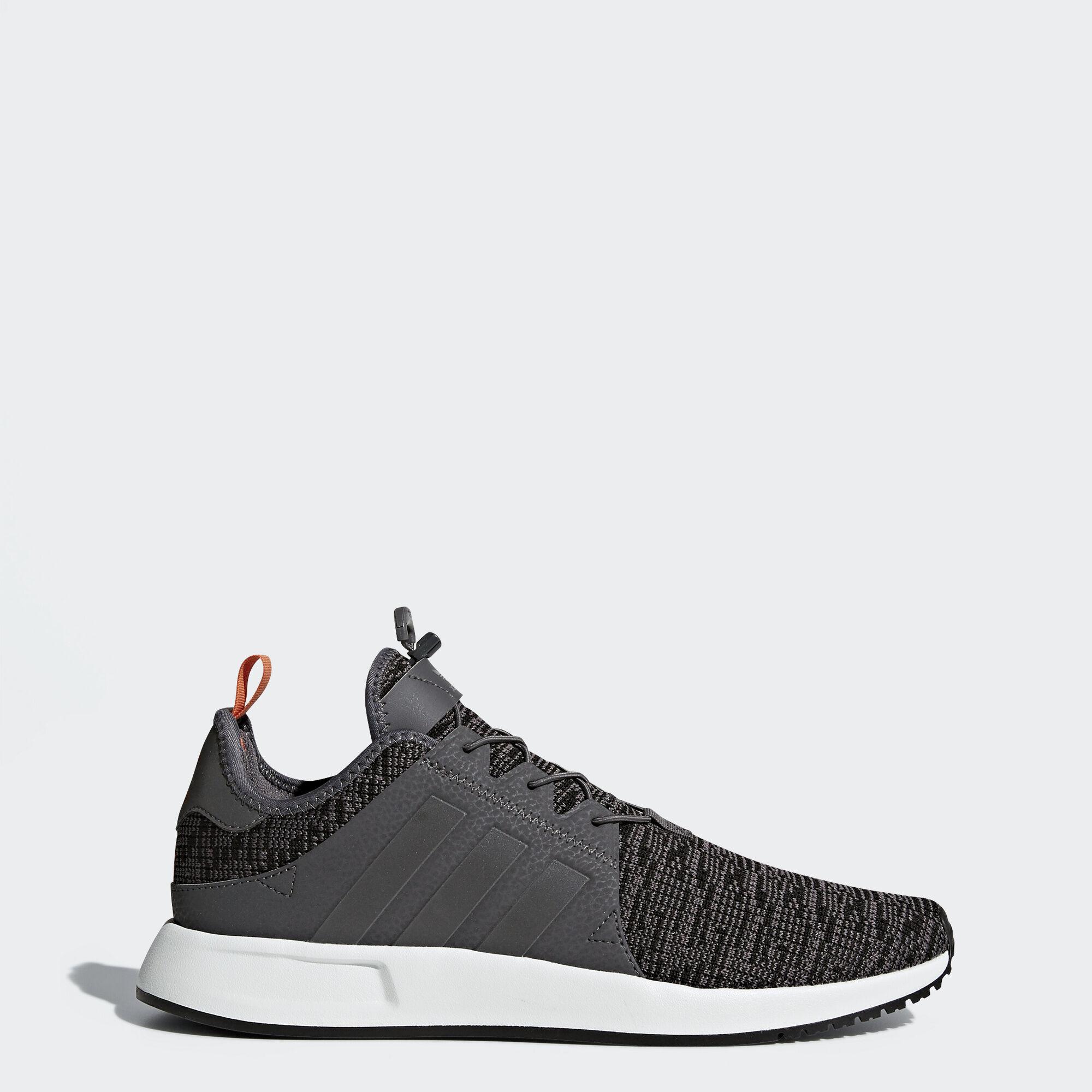Adidas Neo CLOUDFOAM SUPER SKATE Sneakers Buy CBLACK