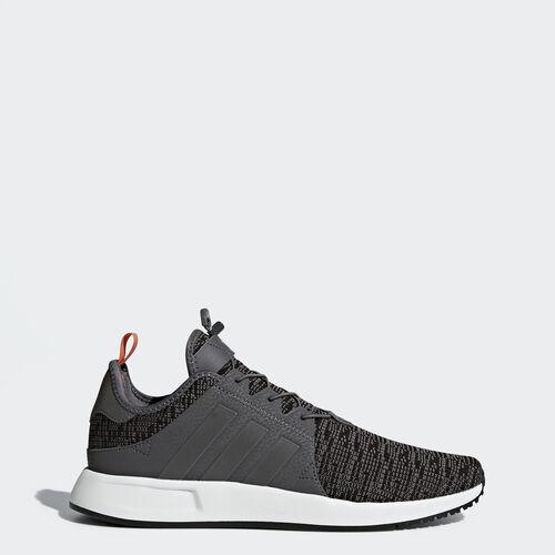 adidas - X_PLR Shoes Grey Five /Grey Five /Footwear White BY9257