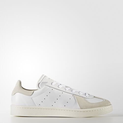 adidas - BW Avenue Shoes Footwear White/Footwear White/Chalk White BZ0504
