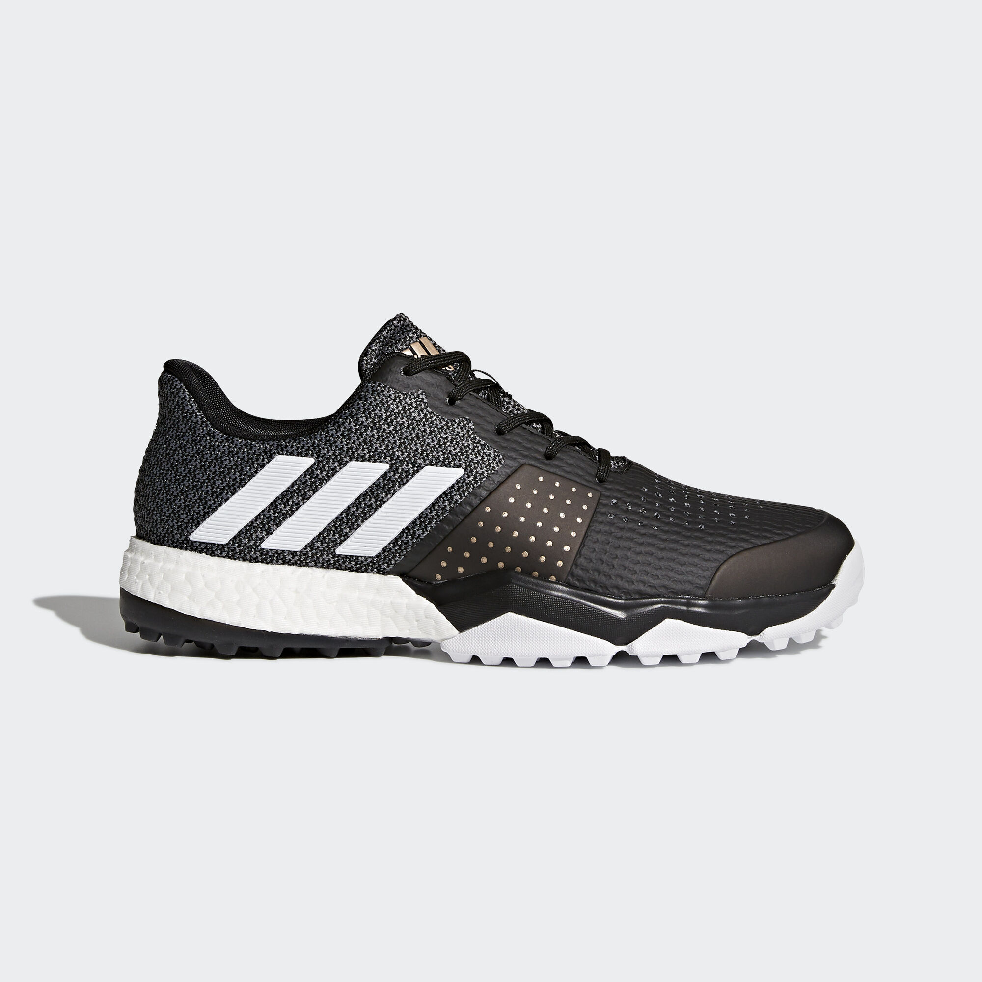 adidas Women's Energy Boost 3 W Women's Running