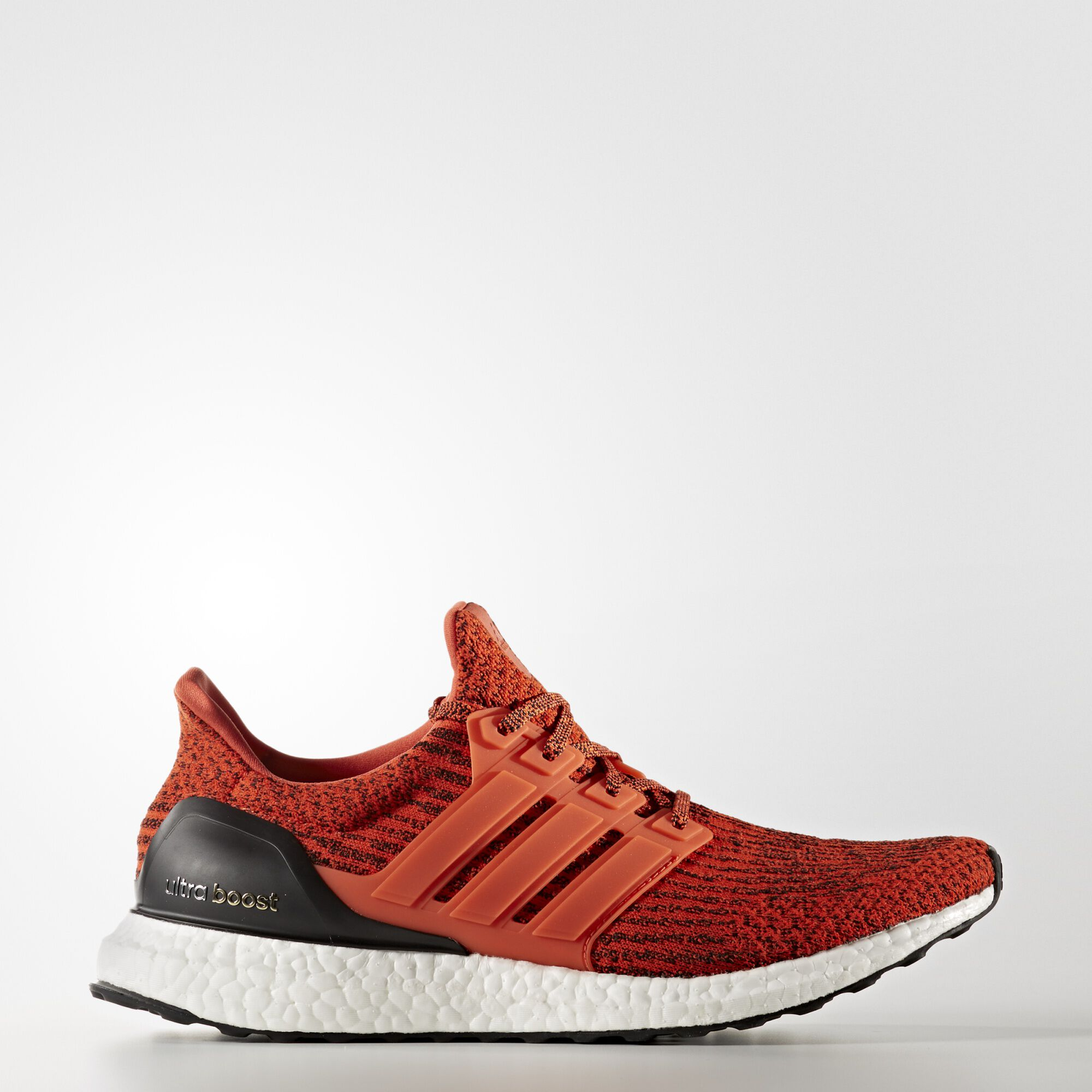 adidas ultra boost ouedkniss