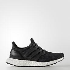 Adidas Maat 22