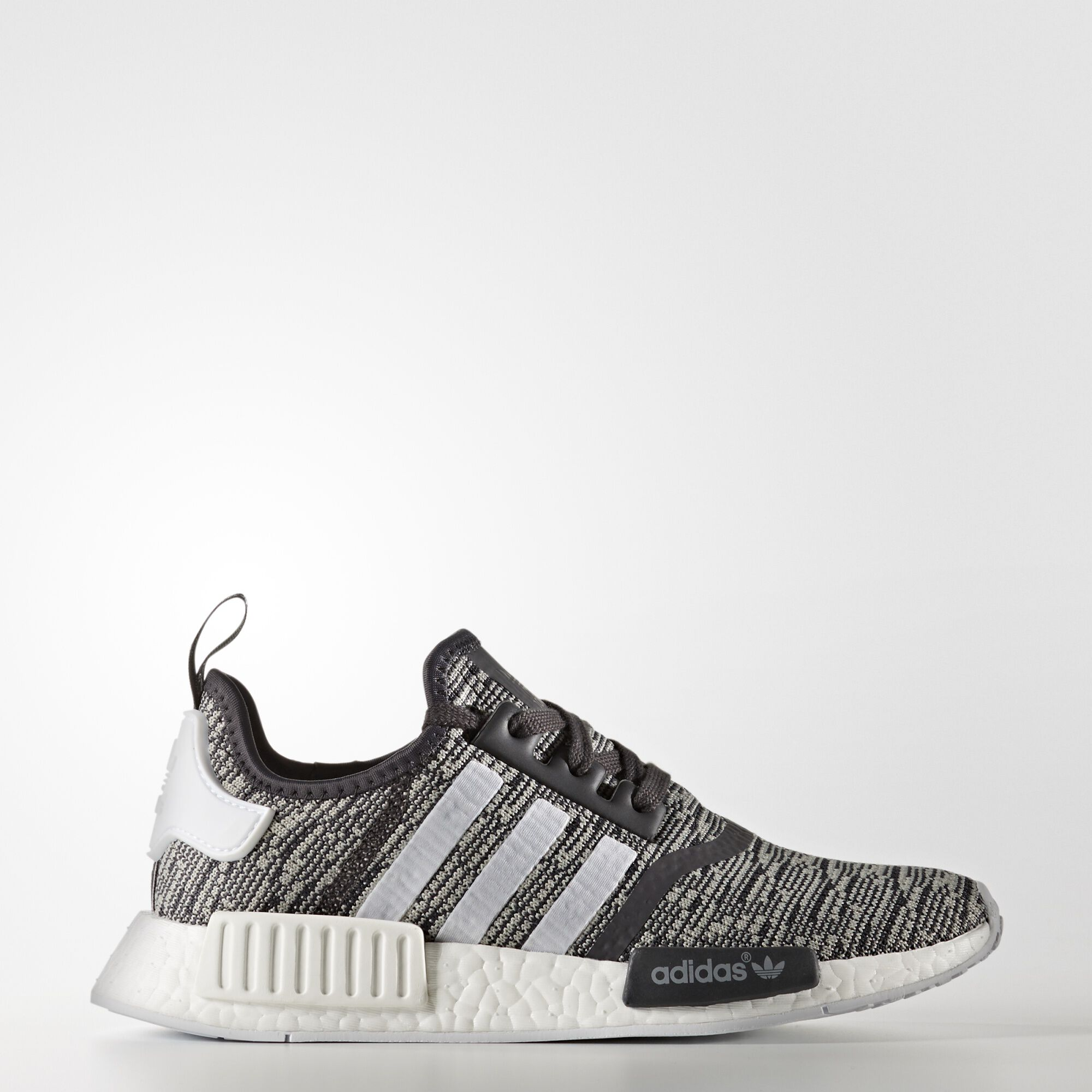 adidas nmd blanche