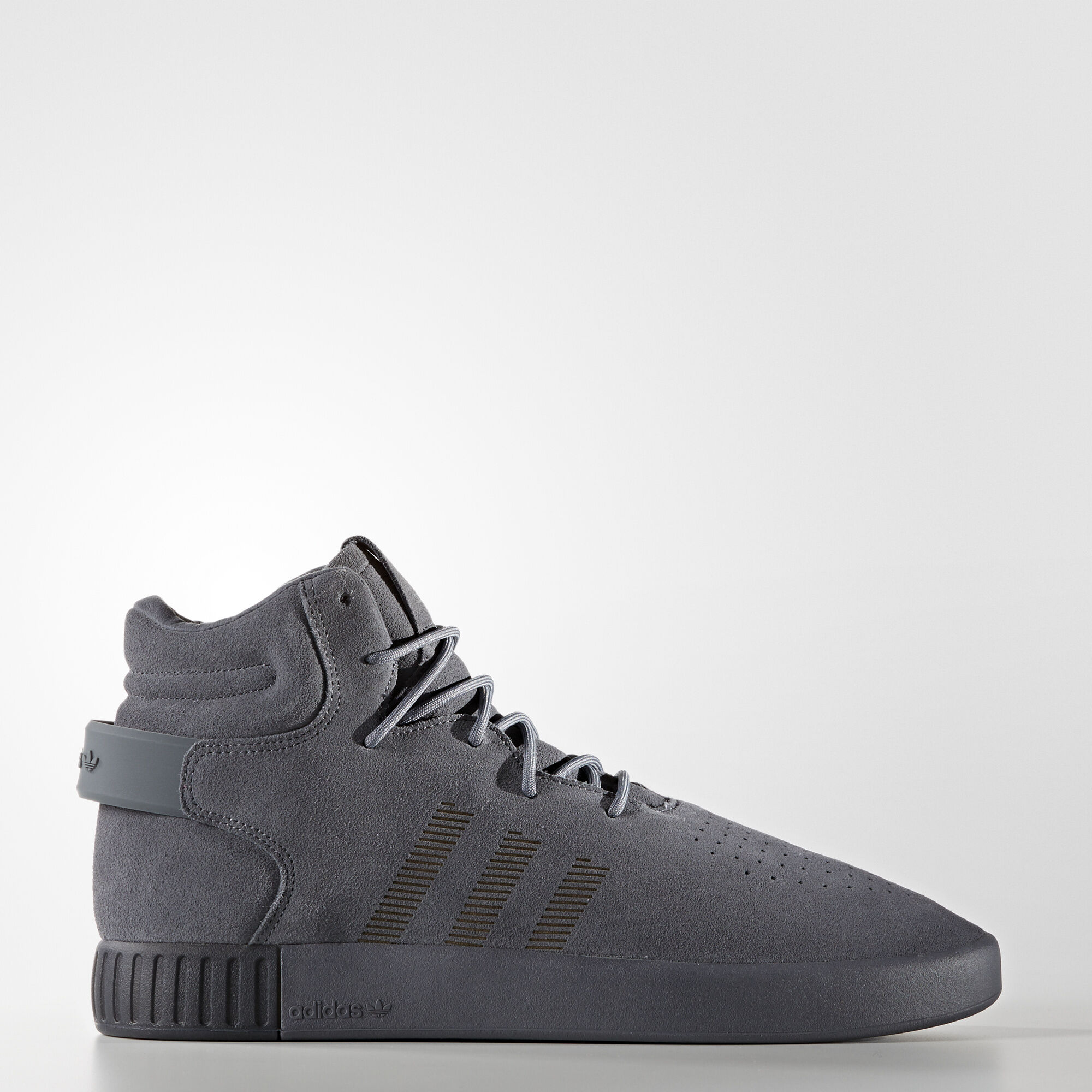 4dfadf0a960 Adidas Tubular Shoes Grey los-granados-apartment.co.uk