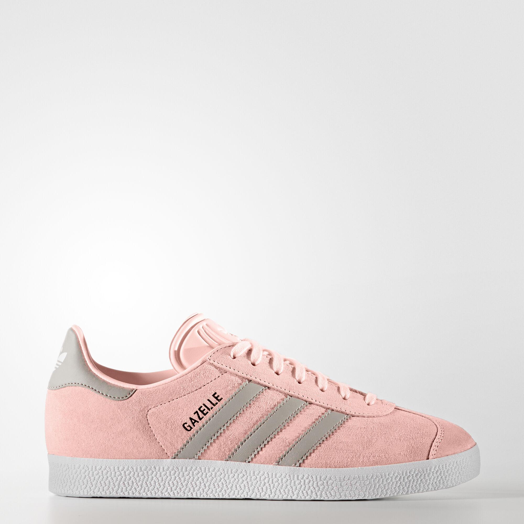 Gazelle Adidas