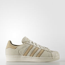 Adidas Superstar Kindergröße 36