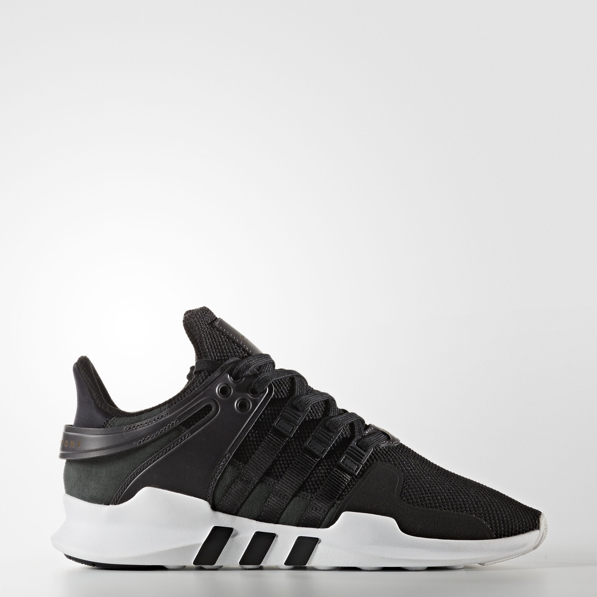 factory price fbd22 e6811 adidas originals black and white