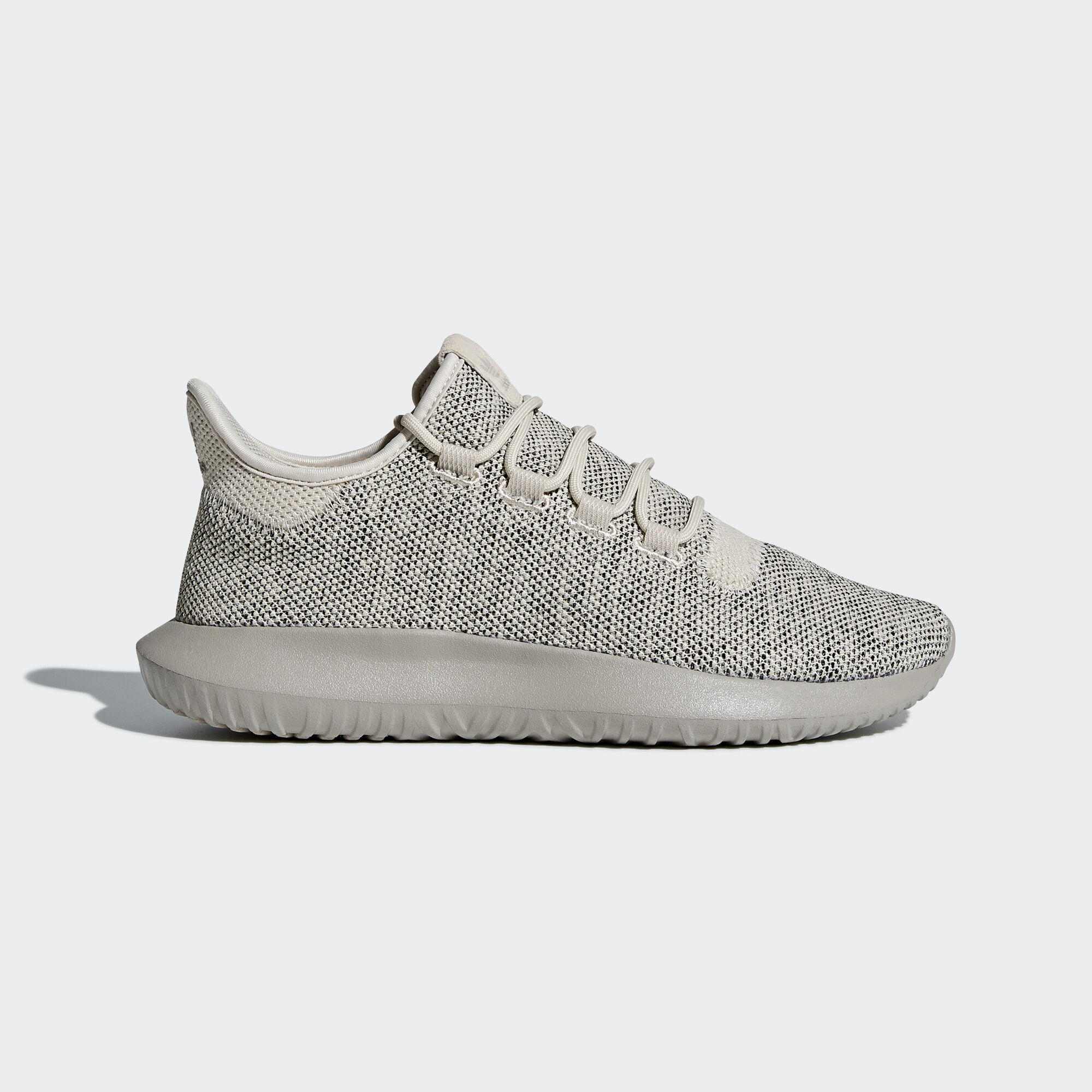 Adidas Tubular Knit Womens