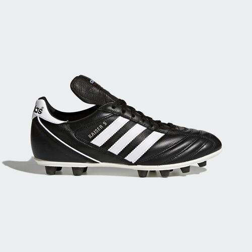 adidas kaiser 5 liga boots black adidas uk. Black Bedroom Furniture Sets. Home Design Ideas
