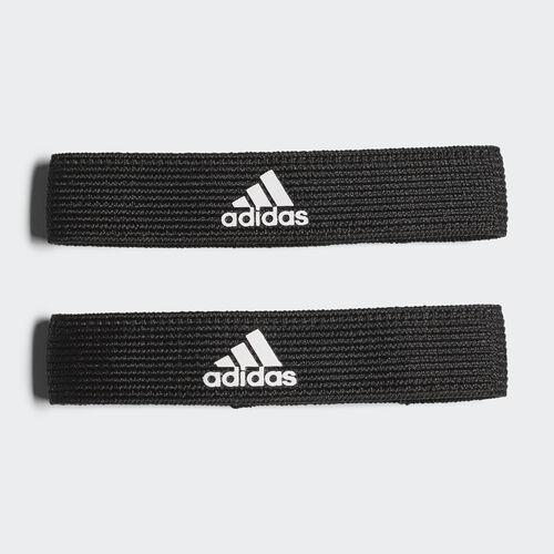 adidas - Strumphållare Black/White 620656