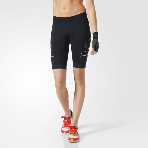 adidas - Cycling Short Black S97436