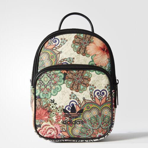 adidas - Jardim Agharta Mini Backpack Multicolor BR2265