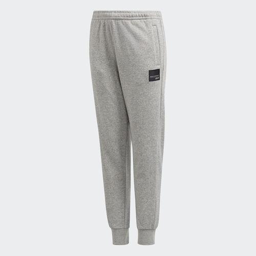 adidas - EQT Drop Crotch Pants Medium Grey Heather BQ4003