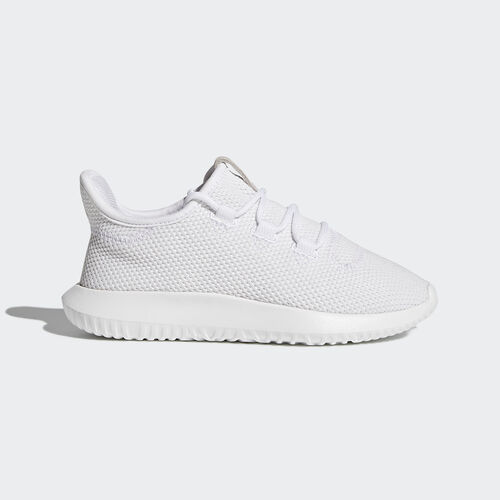 adidas - Tubular Shadow Shoes Footwear White/Core Black/Footwear White CP9470