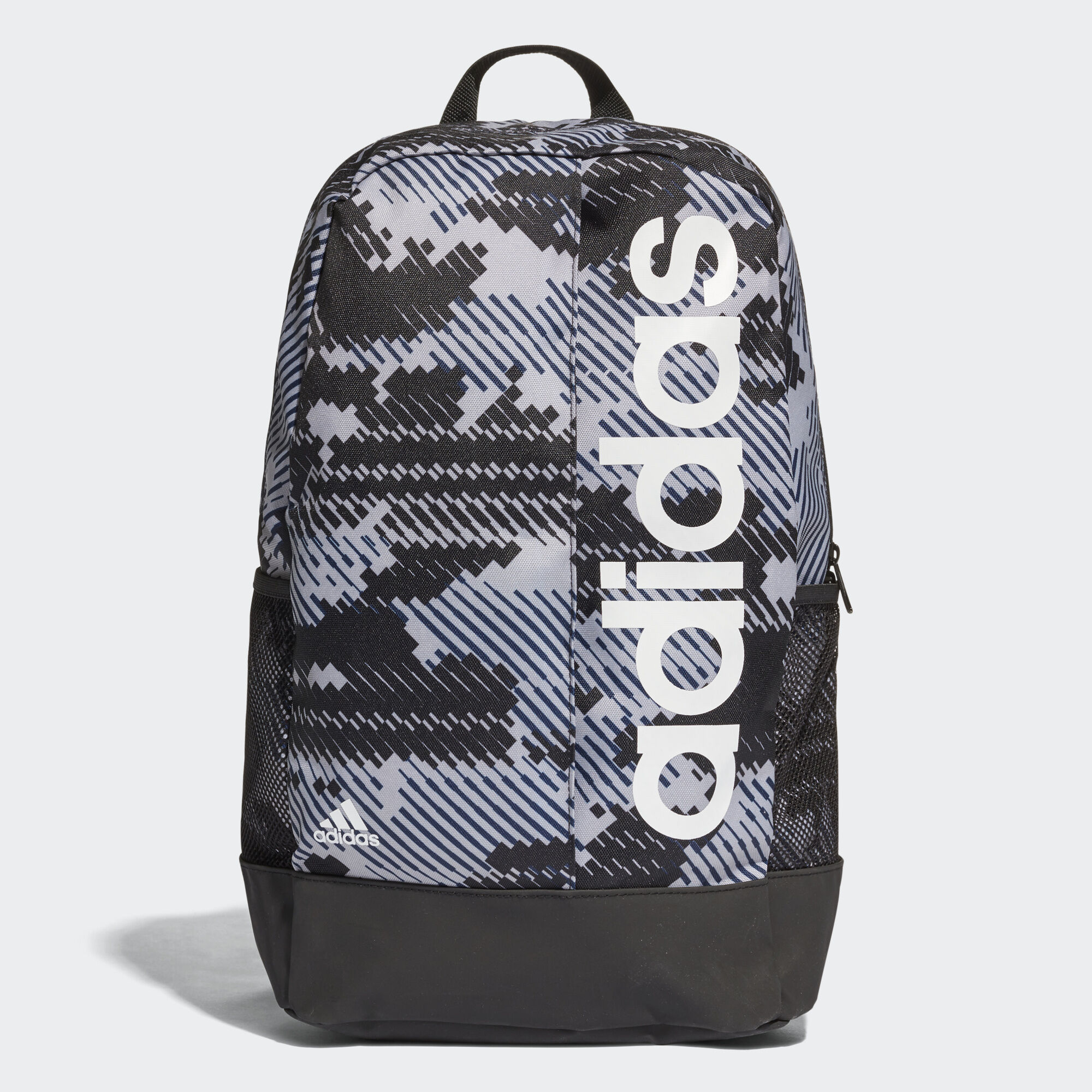 a2e13703d11d Buy adidas leopard backpack   OFF51% Discounted