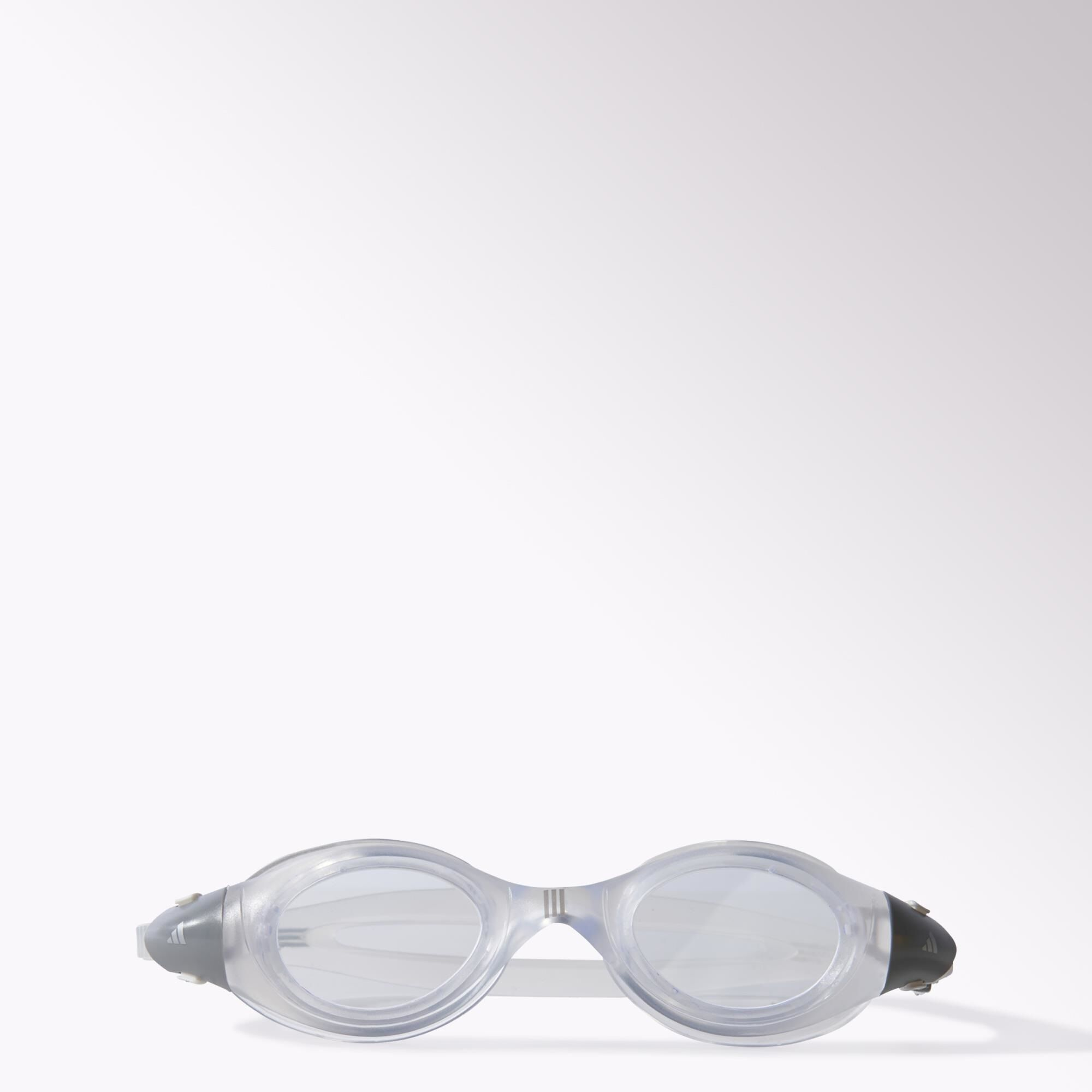 666347dce89 Buy adidas goggles white   OFF38% Discounted