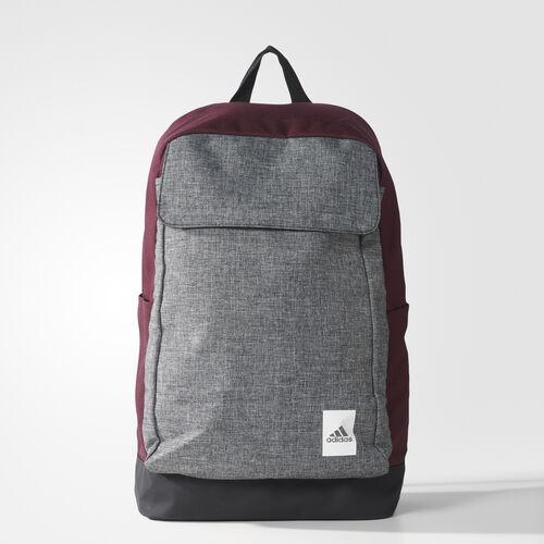 adidas - Better Backpack Black/Maroon S99721