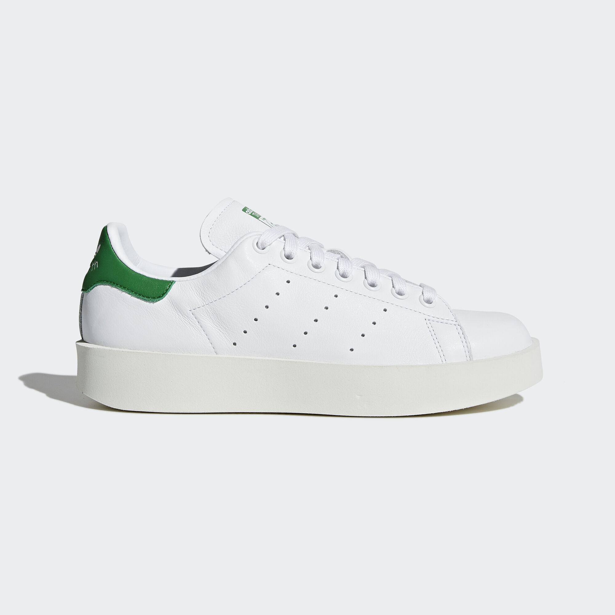 88199a28f1 adidas stan smith vintage zebrate