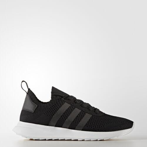 adidas - Primeknit FLB Schuh Core Black/Footwear White BY2800