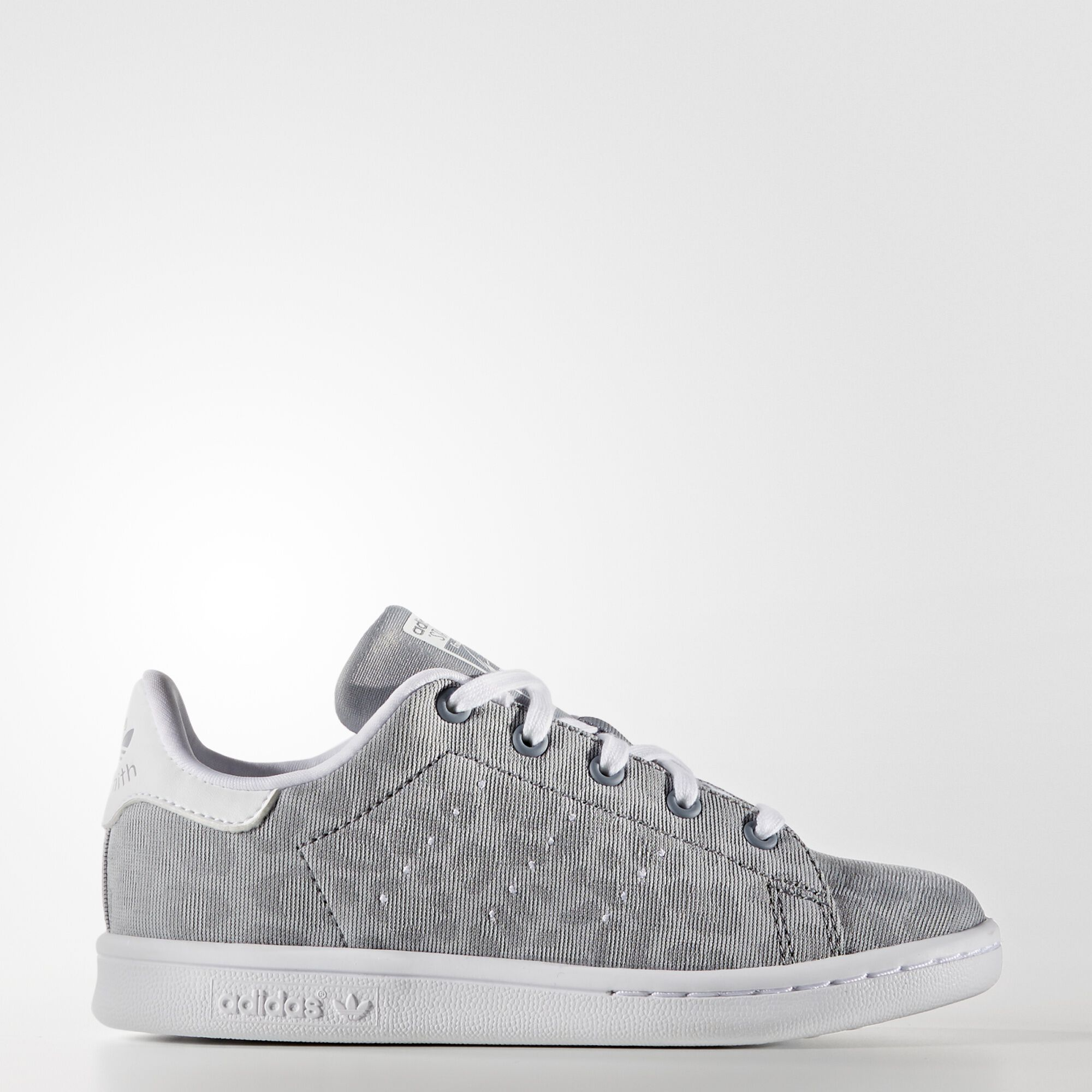 adidas stan smith women's physicians and obgyn nearby