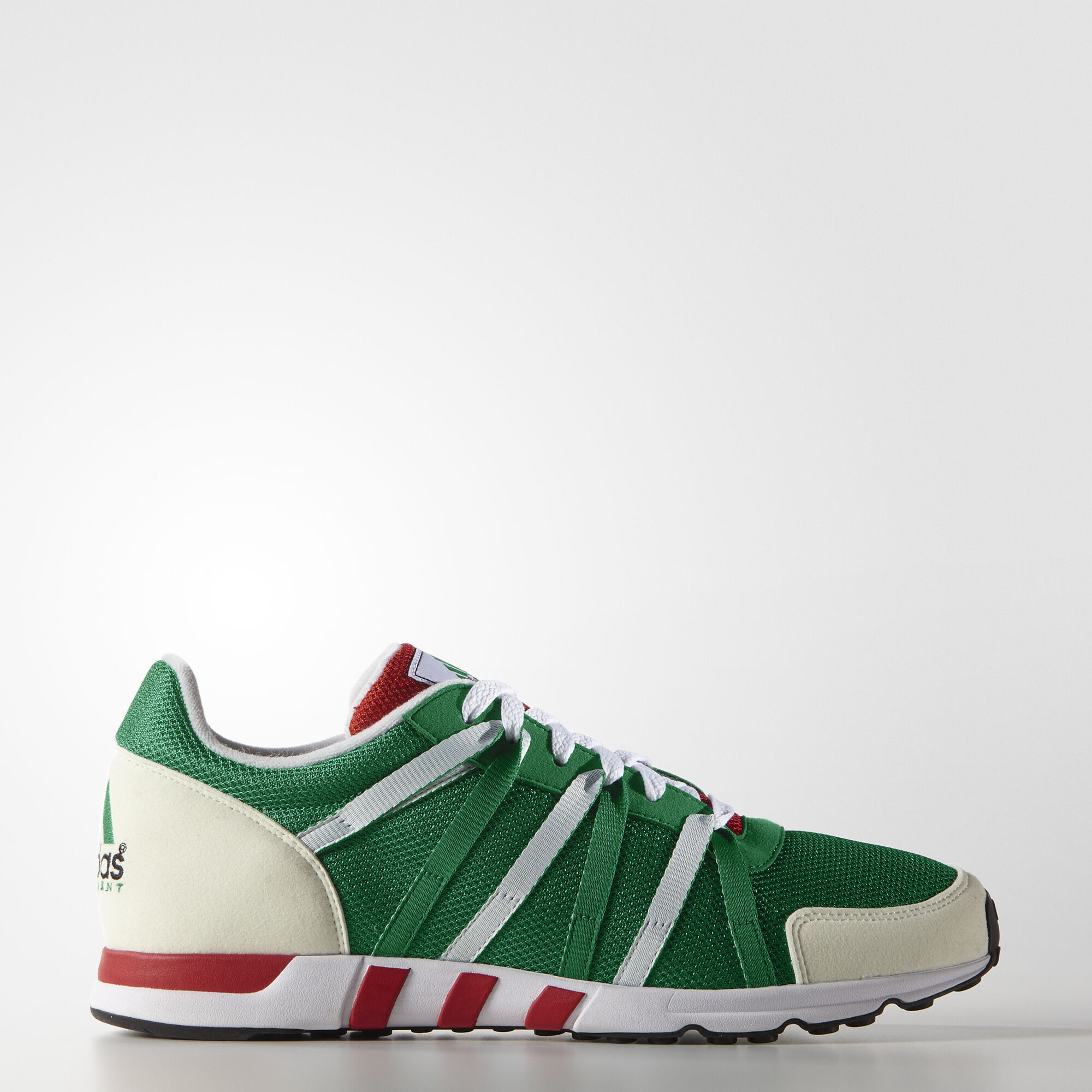 adidas EQT Running Fall 2014 Preview