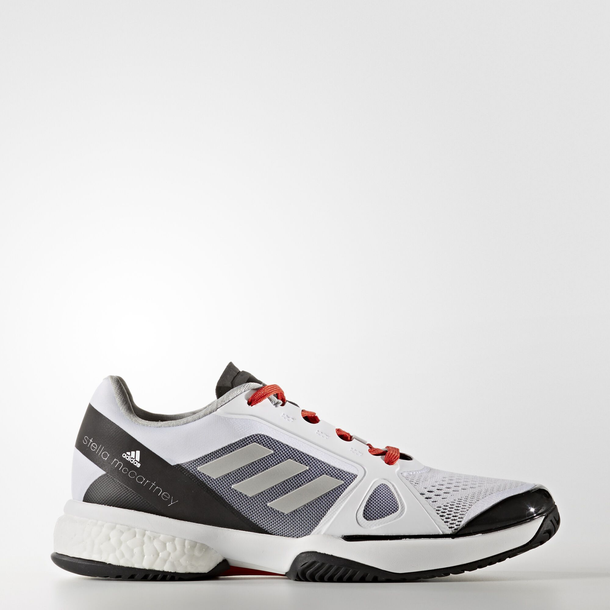 Adidas Shoes 2017
