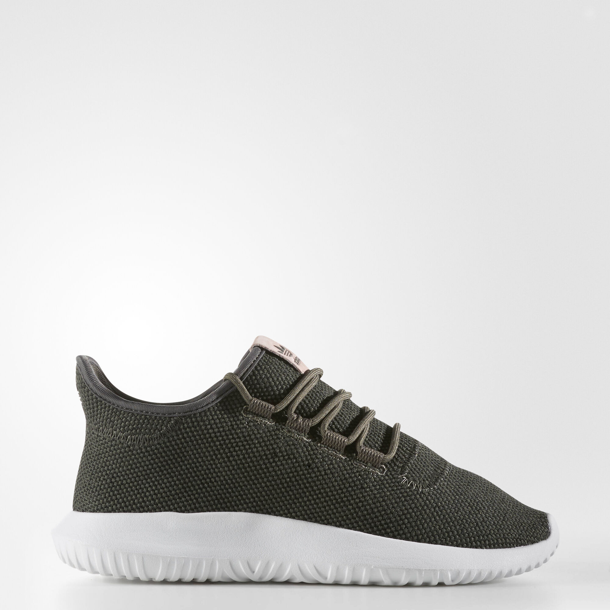 Adidas Tubular Shadow White Grey